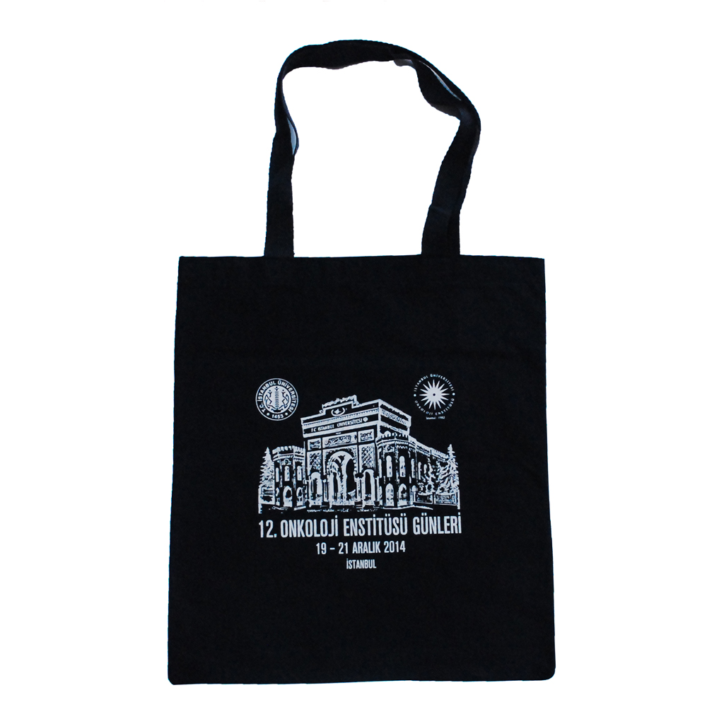 GP-Cotton-Bag-4
