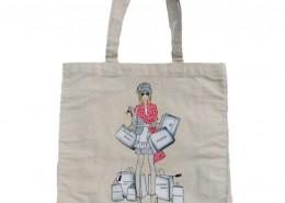 GP-Cotton-Bag-6