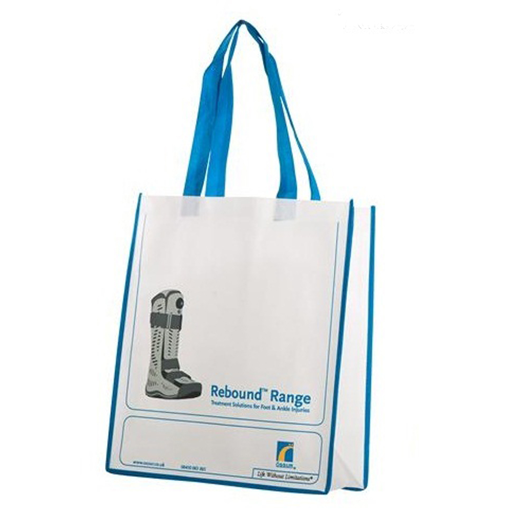 GP-Nonwoven-Bag-1