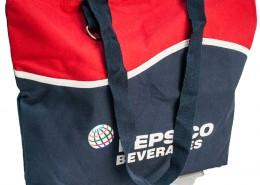 GP-Shopping-Bag-1
