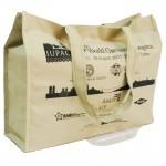 GP-Shopping-Bag-2
