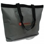 GP-Shopping-Bag-3