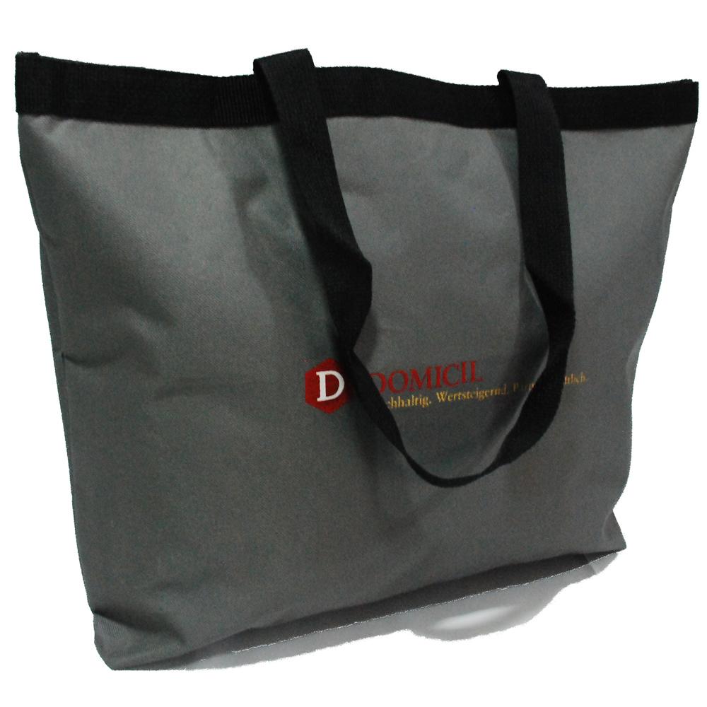 GP-Shopping-Bag-3