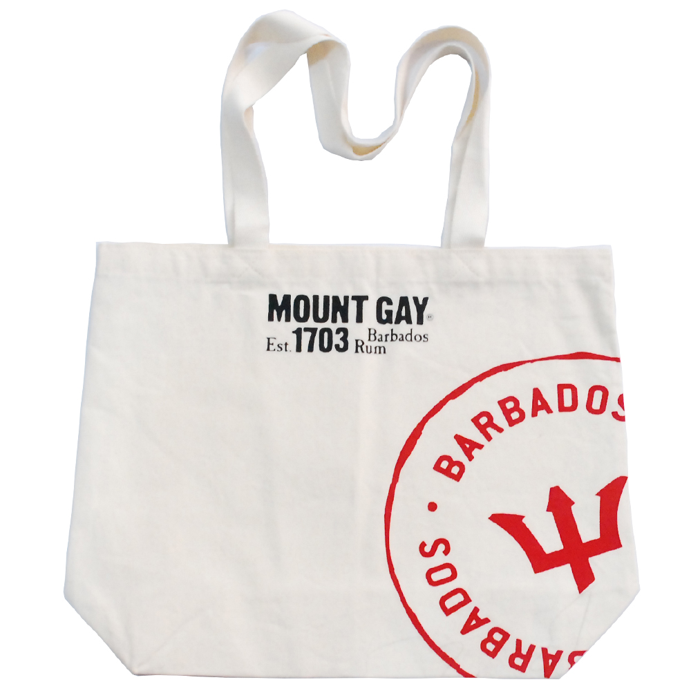 GP-cotton-Bag-3