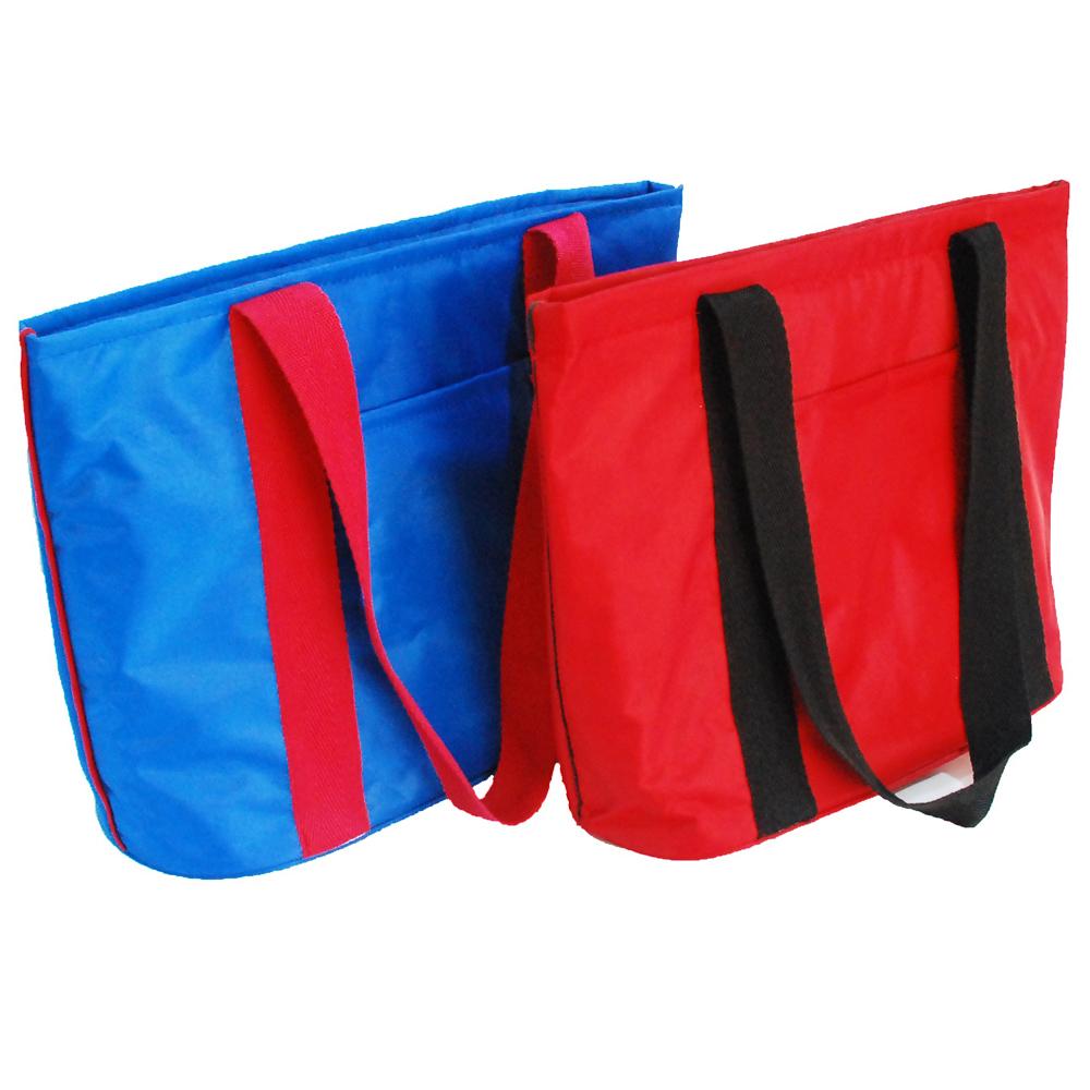 GP Beach Bag 2