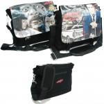 GP Briefcase 1