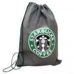 GP Drawstring Bag 4