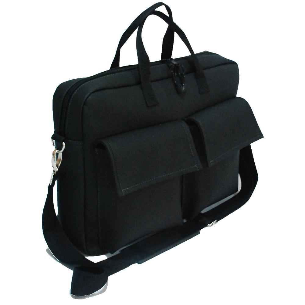 GP Laptop Bag 1