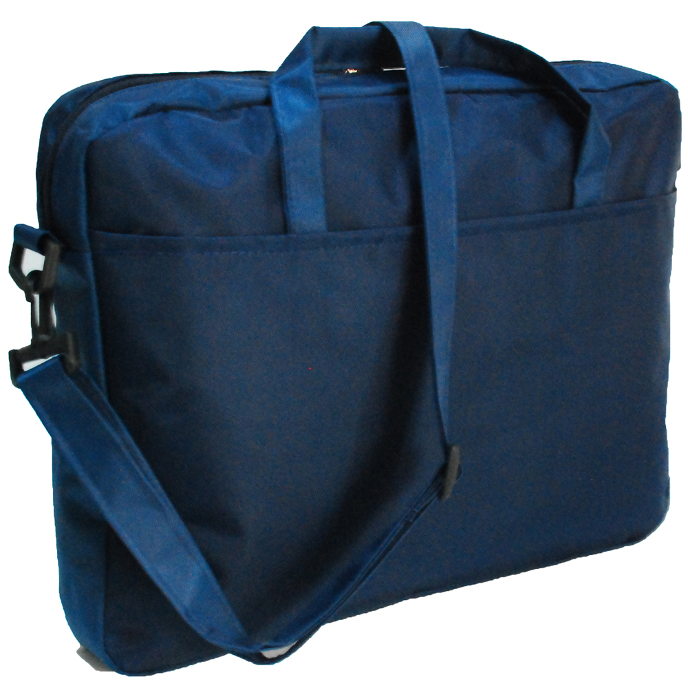 GP Laptop Bag 2