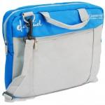 GP Laptop Bag 3