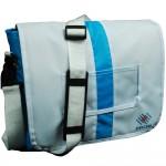 GP Laptop Bag 4