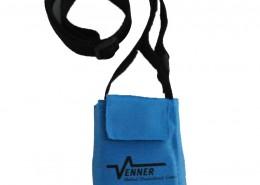 GP Special Equipment Bag 2