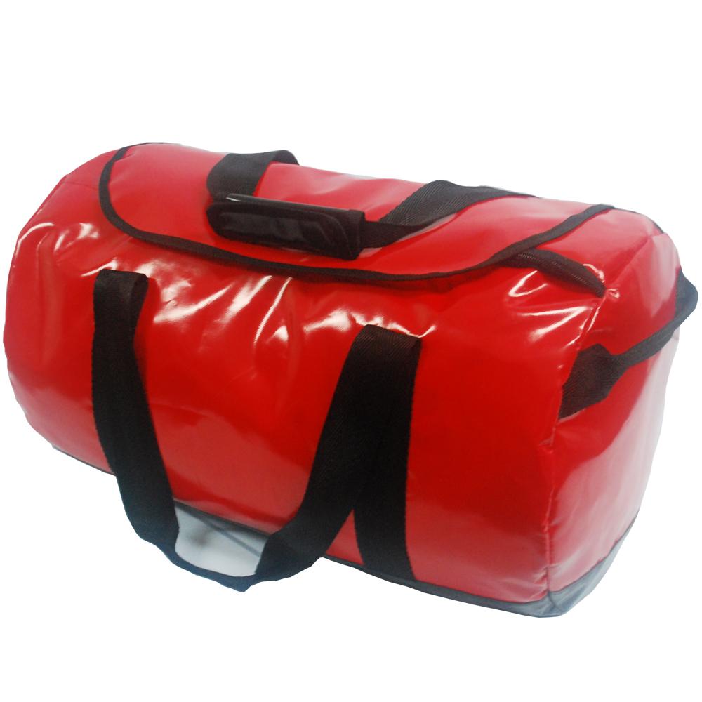 GP Sports Bag 1