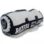 GP Sports Bag 2