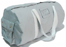 GP Sports Bag 3