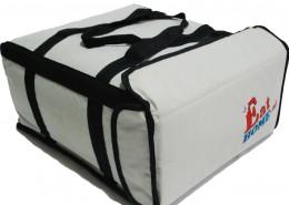 GP Thermo Bag 2