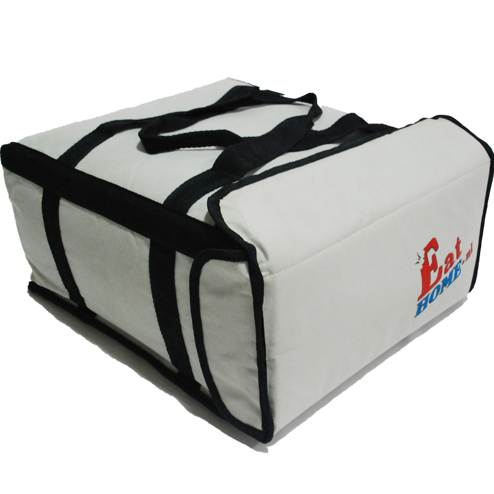GP Thermo Bag 2