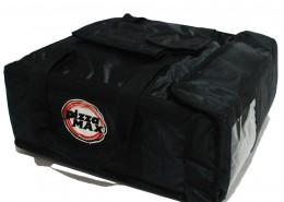 GP Thermo Bag 3