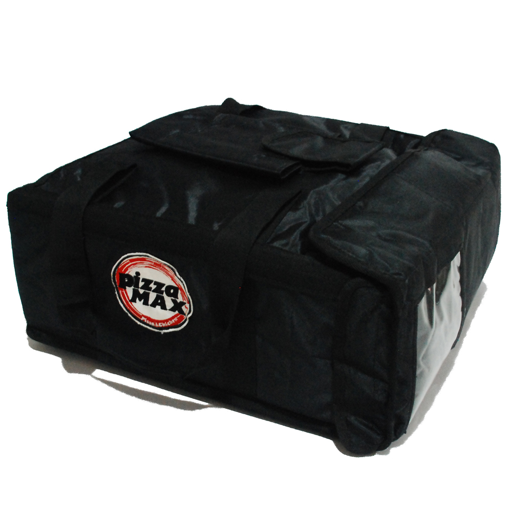 GP Thermo Bag 3