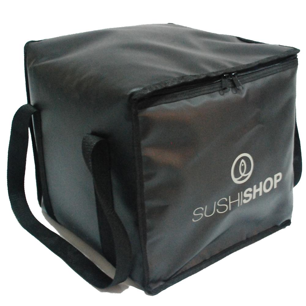 GP Thermo Bag 4