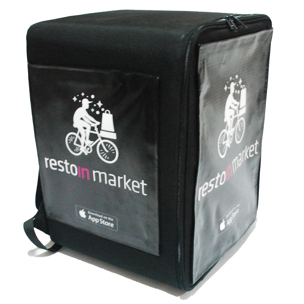 GP Thermo Bag 5