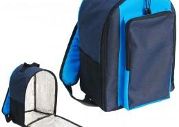 GP Thermo Bag 6