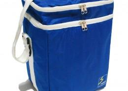 GP Thermo Bag 7