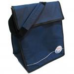 GP Thermo Bag 8