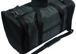 GP Travel Bag 1
