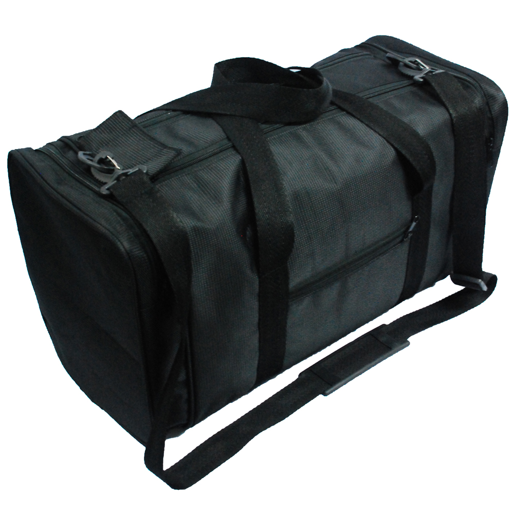 GP Travel Bag 1