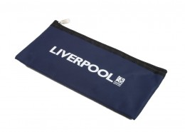 GP Pencil Case 3 3