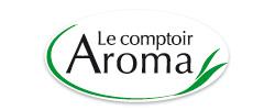 Le-Comptoir-Aroma
