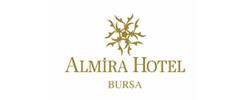 almira-hotel