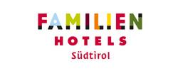 familien-hotels