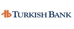 turkish-bank