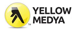 yellow-medya
